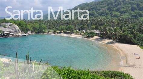 playas de santa marta colombia playas santa marta colombia las mejores 5 playas de