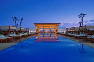 luxury collection hotels hotel paracas a luxury collection resort peru hotel