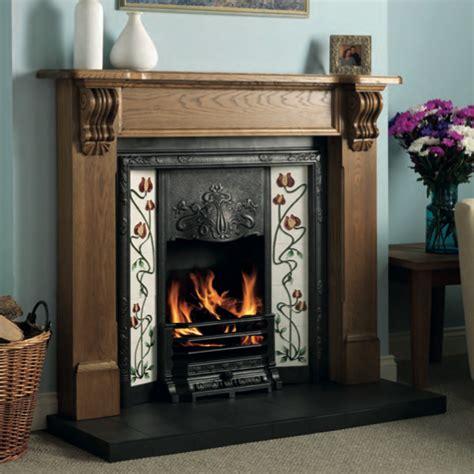 Uk Fireplaces by Wood Burning Stove Bridgend