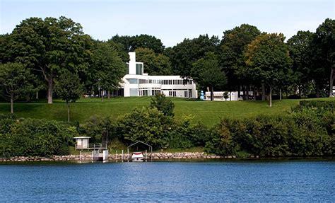 boat rental anoka mn storied homes of lake minnetonka startribune