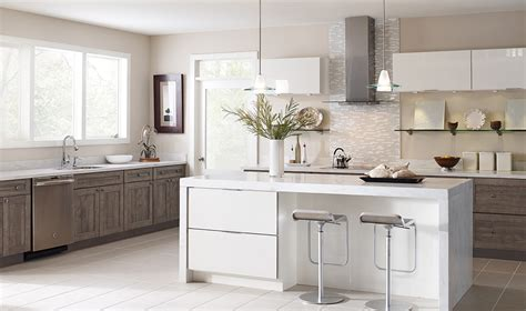 usa kitchen cabinets contemporary kitchens scottsdale arizona custom cabinets