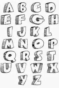graffiti wall graffiti font letters