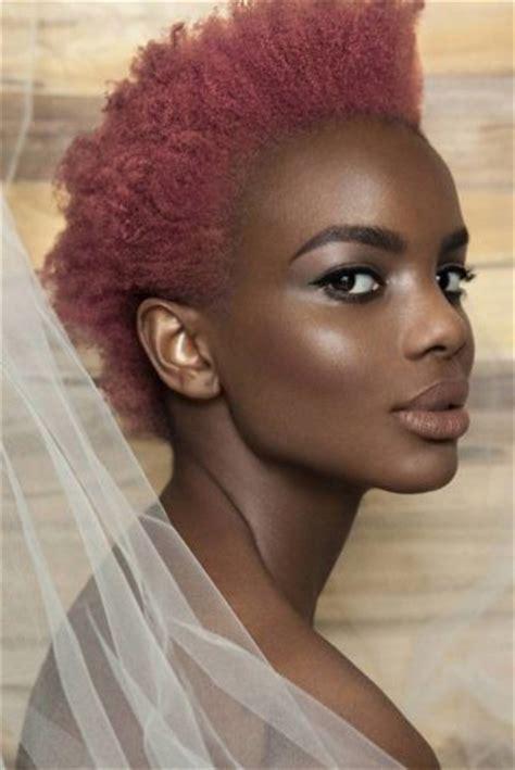 everyday hairstyles instagram 39 everyday short hairstyles for black women