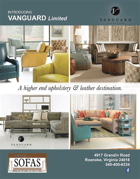Better Sofas Roanoke Va by That Elusive Paint Color Designers Faves