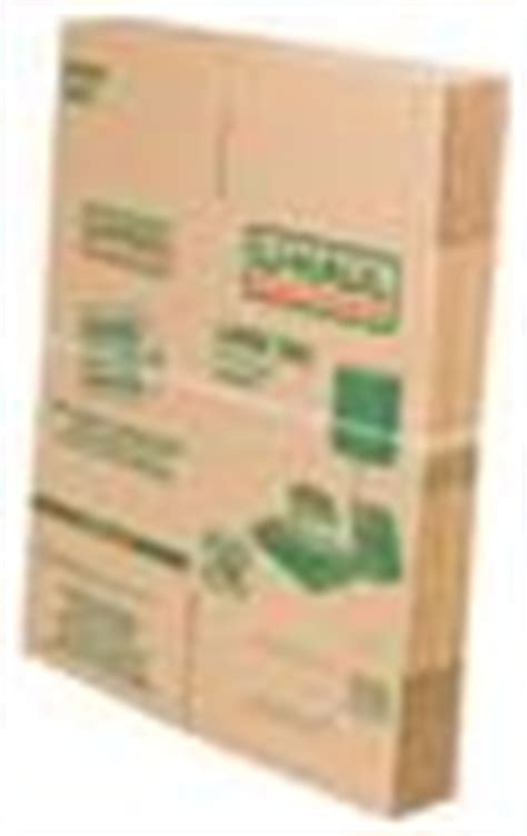u haul wardrobe box price u haul moving supplies large moving box