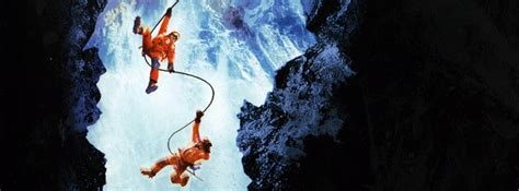 kisah nyata film vertical limit vertical limit available on dvd blu ray reviews