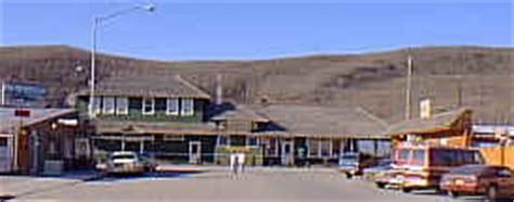 nenana alaska home of the nenana classic
