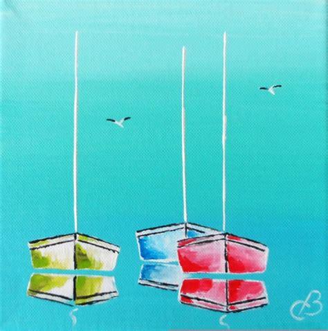 Superb Peinture Acrylique Sur Bois #6: 30c994f04c99a03d76ea5fe44105b333sam2415.jpg