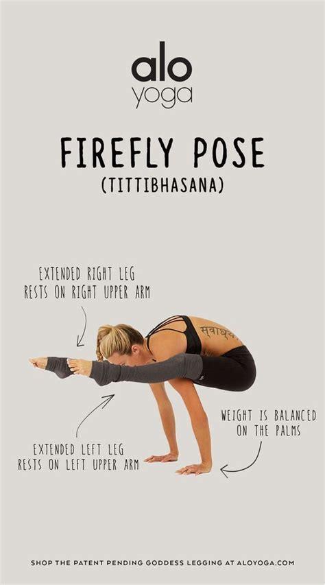 firefly tutorial yoga 67 best alo yoga learning yoga images on pinterest