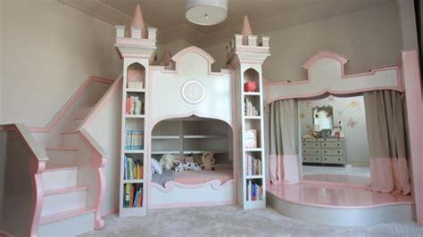 como decorar mi cuarto muy bonito ideas para decorar cuartos para ni 241 as cuartos muy