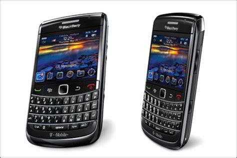 Handphone Blackberry Sekarang tauke handphone senarai handphone blackberry dan harga