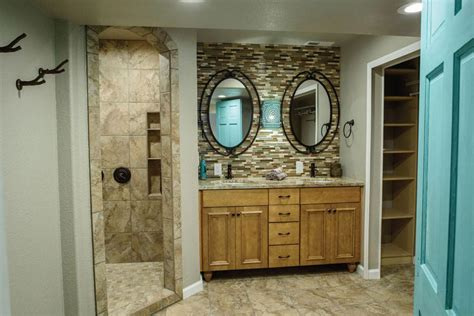 home remodeling colorado springs homefix