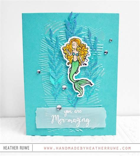 card monthly kits 25 best images about welcome card on church