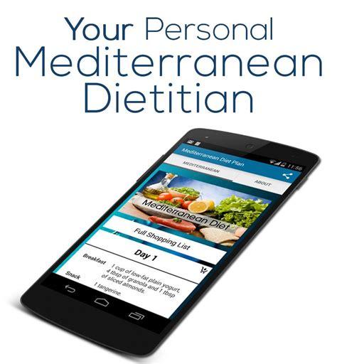 day mediterranean diet plan    drawposts