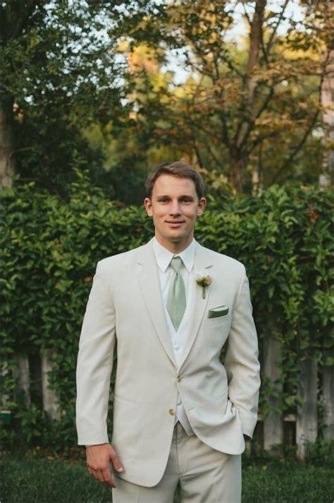 25  best Sage green wedding ideas on Pinterest