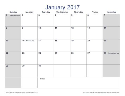 calendar template for word 2007 search results for free printable monthly calendar