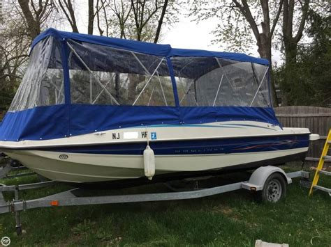 bayliner boats new bayliner boats for sale in new jersey boats