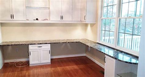 Breakfast Bar Supports Granite Tops by Granite Breakfast Bar Support Brackets Memes