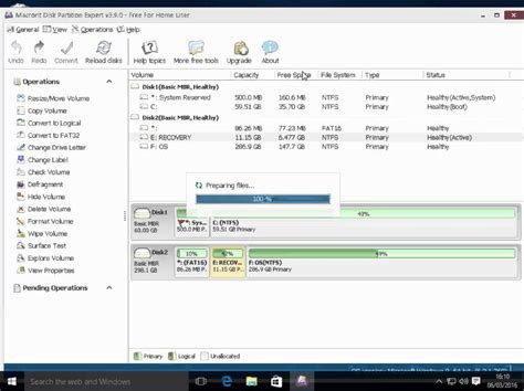 fat32 format a usb drive how to format an sd card on your windows 10 computer