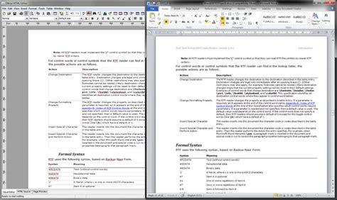 java swing html viewer java swing html editor 28 images java swing tips
