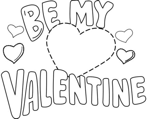 coloring pages licious valentines coloring pages for kids