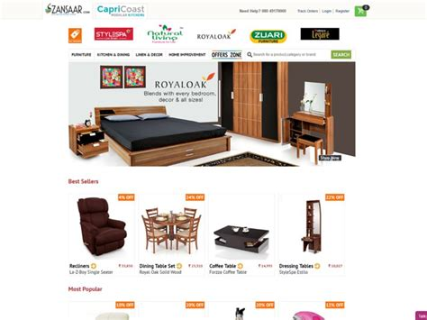 best home decor websites decor websites india review home decor