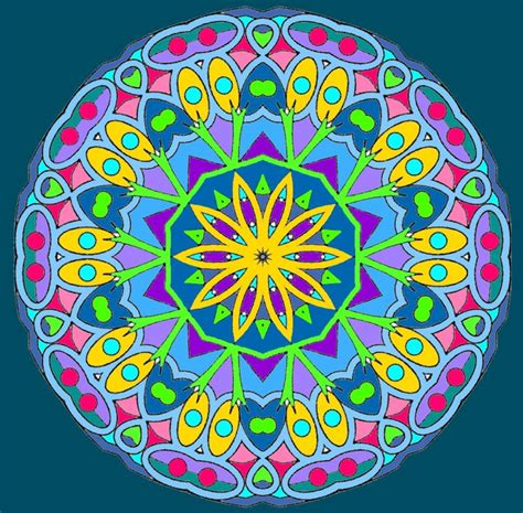 rainbow mandala coloring pages 197 best images about mandala rainbow on