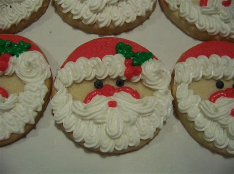 cookie decorating ideas 28 best ideas about cookie decorating ideas on