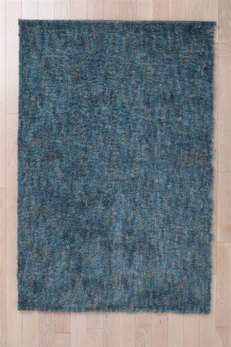 14 best images about rug on outfitters