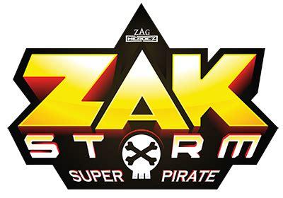barco pirata zak storm zak storm wikia zak storm fandom powered by wikia
