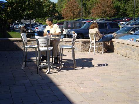 pools patios and porches pools patios and porches frederick vinyl liners pools patios and porches pools patios and