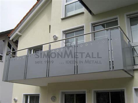 metall balkongeländer metall balkongel 228 nder 28 images balkongel 228 nder