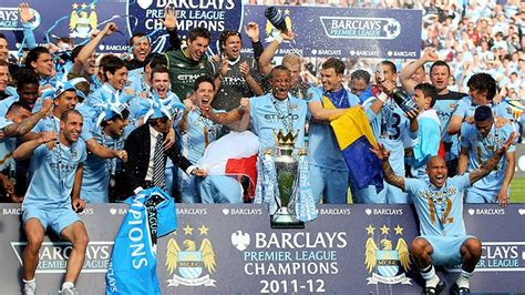 epl news man city the moments that decided the english premier league title