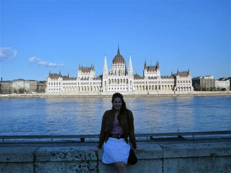 Mba In Hungary by Why Study Mba In Europe College