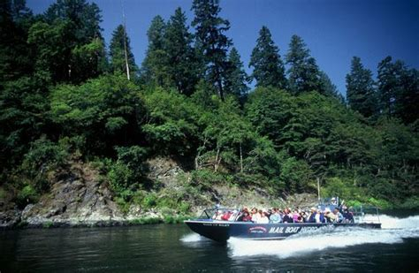 jet boat gold beach pictures for rogue river jet boat tours mail boat hydro