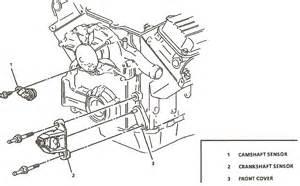 3800 series ii engine sensor locations get free image