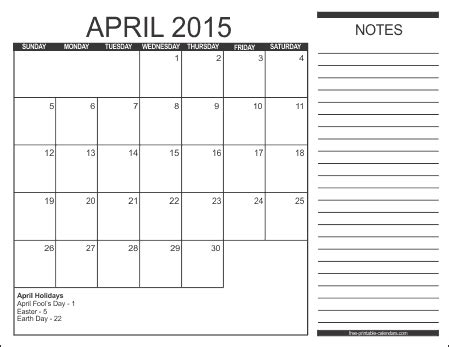 printable calendar select dates 2015 free printable calendars free printable calendars