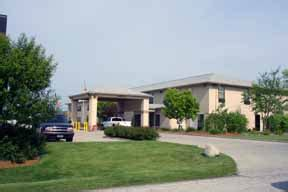 comfort inn michigan city comfort inn michigan city michigan indiana comfort inn