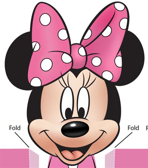 minnie mouse valentines my disney mickey and minnie printables