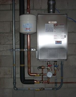Ideal Plumbing by Ideal Plumbing Heating Air Electrical In San Diego Ca 92120 Citysearch