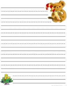 handwriting paper template doc 400518 free handwriting paper template free