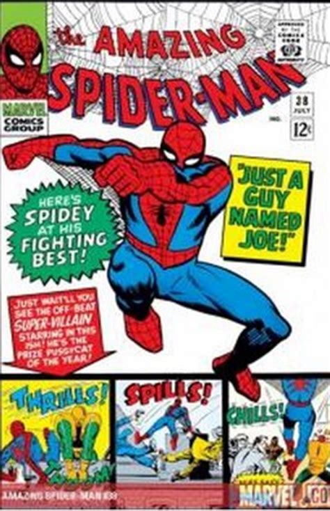 amazing spider man omnibus vol the amazing spider man omnibus vol 1 by stan lee reviews discussion bookclubs lists