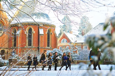 Of Wellington Mba Fees by Wellington College Info Contact Address Details