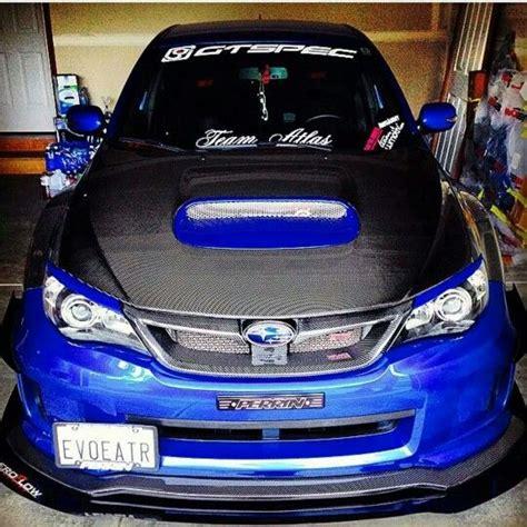 Subaro Auto by Subaru Auto Image