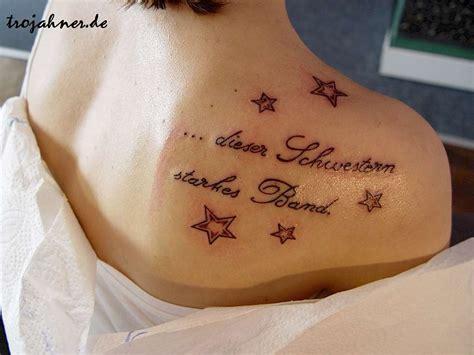 Arm Sterne by Sterne Arm Pin Schmetterling Vorlagen On