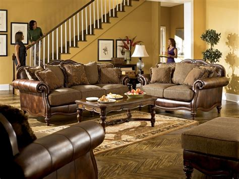 25 facts to know about ashley furniture living room sets 25 facts to know about ashley furniture living room sets