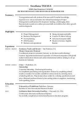 Uh 60 Mechanic Sle Resume by Mechanic Resume In The Army Sales Mechanic Lewesmr