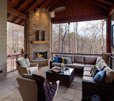 interiors  high ceilings home design lover