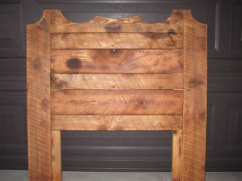 custom wood headboards 1000 images about headboards on pinterest bed frame and