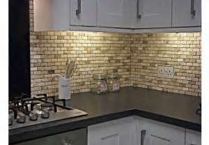 Kitchen Design With Tiles Kitchen Interesting Kitchen Wall Tiles Ideas Kitchen